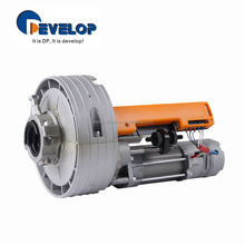 Explosion Proof roll-up door motor