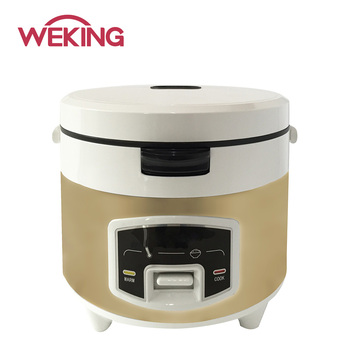 Chinese Famous OEM and Brand 800W 5L Electric Rice Cooker