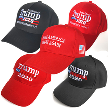 Wholesale 2020 President Election Trump Baseball <strong>Cap</strong> Republican Baseball Hat Adjustable KEEP AMERICA GREAT Embroidered <strong>Caps</strong>