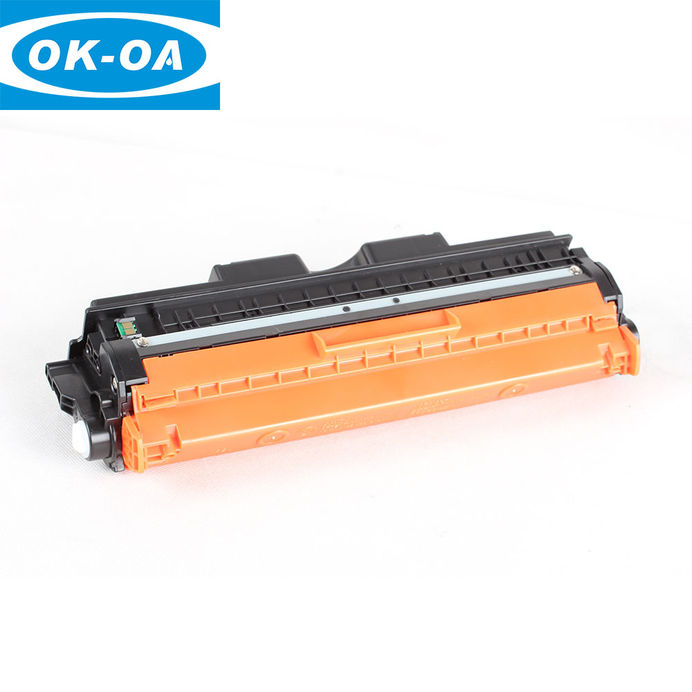 CE314A 314A 314a 314 14A 14 laser toner cartridge cp1025nw for hp