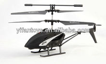 Promotion Toys for sale Mini 2ch RC Helicopter Turbine Helicopter