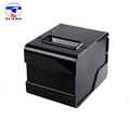 High Speed Financial Equipment Restaurant Android Bluetooth Wireless 80mm Receipt Wifi Ticket Android Pos Thermal Printer