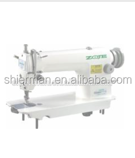 ZOJE ZJ8700 ordinary motor sewing machine