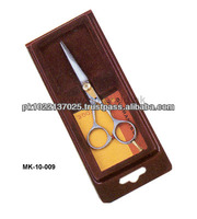 Blister Packing Manicure Kits