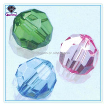 charming irregular shaped any color cubic zirconia