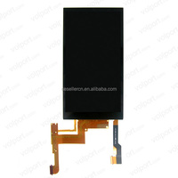 New for HTC One M8 LCD Display + Dispgitizer Touch Screen Assembly