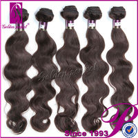 Cheap Wholesale 12-36 Inch 100% Peruvian Premium Now Hair