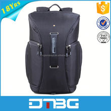 Digital Camera Bag Case DSLR Backpack Fashion SLR Camera Bag Made of Nylon