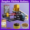 /product-detail/china-super-quality-automatic-floating-fish-feed-pellet-mill-pet-food-extruder-machine-796470117.html