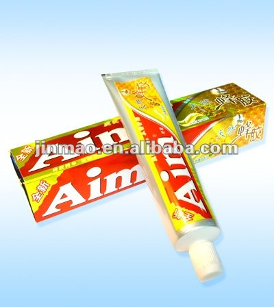 Aim 120g Propolis Bee Toothpaste