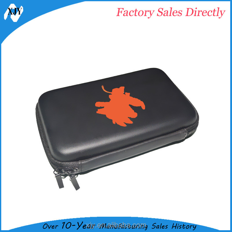 alibaba case Alibaba group (alibaba) had grown from its founding in 1999, in an effort to help  chinese manufacturers and exporters reach global markets,.
