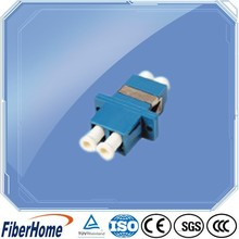 FiberHome optical passive device SC/FC/LC optical fiber adapter
