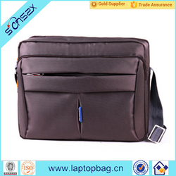 China supplier wholesale shoulder bags