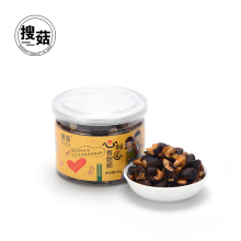 Hot selling healthy snack of shiitake <strong>chips</strong>