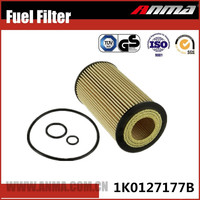 New Fuel Filter Auto Engine Fuel