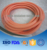 Silicone rubber foam strip,Foam sponge tubing