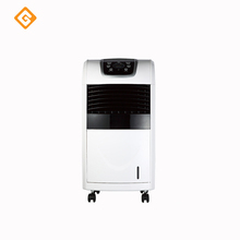 Indoor standing cooling fan, mist air cooler,air cooler and heater