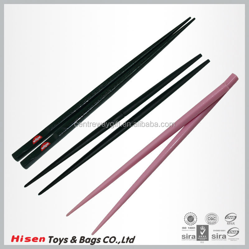 wholesale Chinese chopstick for kitchenware