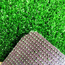 Landscape artificial grass for wedding turf protection flooring