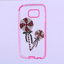 Wholesale Mobile Accessories For Cheap phone Case