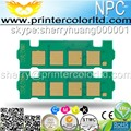 Toner chip 106R03622 for Xerox Phaser 3330 WorkCentre 3335 3345 laser jet chips