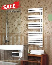 Towel Warmer WIth Electric Controller