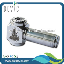 Machanical mod hammer mod maraxus mod in hot selling