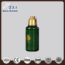 Alibaba China best price for Hotel Cosmetic bottle