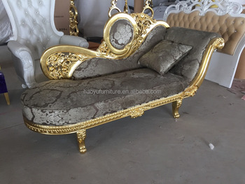 Popular housse de chaise buy housse de chaise antique for Housse requirements