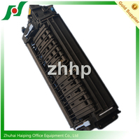 Fuser Assembly for Epson Aculaser c1100/c1100n/cx11n/cx11nf/cx11nfc Fuser Unit Zhuhai office equipment factory supply