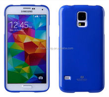 for samsung galaxy s4 active i9295 case,mercury goospery jelly tpu gel cover