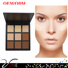 new products contour palette best foundation for dry skin, makeup bronzer private label foundation