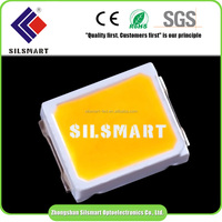 China top ten selling products 2835 smd led chips