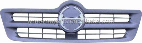 HINO front grille 16306-76311-3401 model anger fd fg gh fmp2