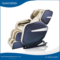luxury electric massage chair healthcare
