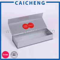 Luxury Cardboard Magnetic Gift Boxes Wholesale