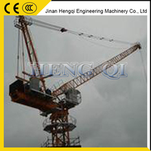 The Newest crazy selling cost price super quality uffing tower crane potentiometer