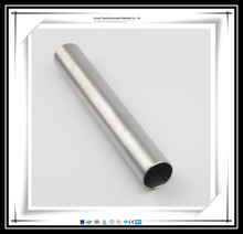 steel pipes,low carbon steel pipes,stainless steel tube 6mm