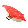 funny sashimi sushi pen drive direct from china for advertising gadgets