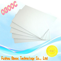 Best Quality Opaque Inkjet Sublimation Heat Transfer Paper for Mug/Polyester/Cotton T-Shirt