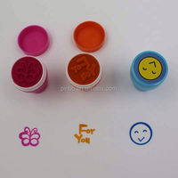 Custom Toy Rubber Stamp Machine For Sale