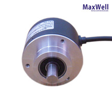 Top Quality rotary encoder e6b2-cwz6c with great price