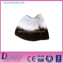 Ductile Iron DN50--DN200mm Socket Spigot Bend/ pipe elbow