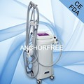 Laser Body Care Slimming Machine Vacuum Suction (V8C1)
