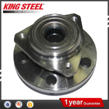 Kingsteel Auto Spare Parts Wheel Hub Bearing for Grand Cherokee 99-04 513159