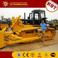 shantui track bulldozers SD22 with low price