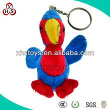 recordable toys talking parrot toy