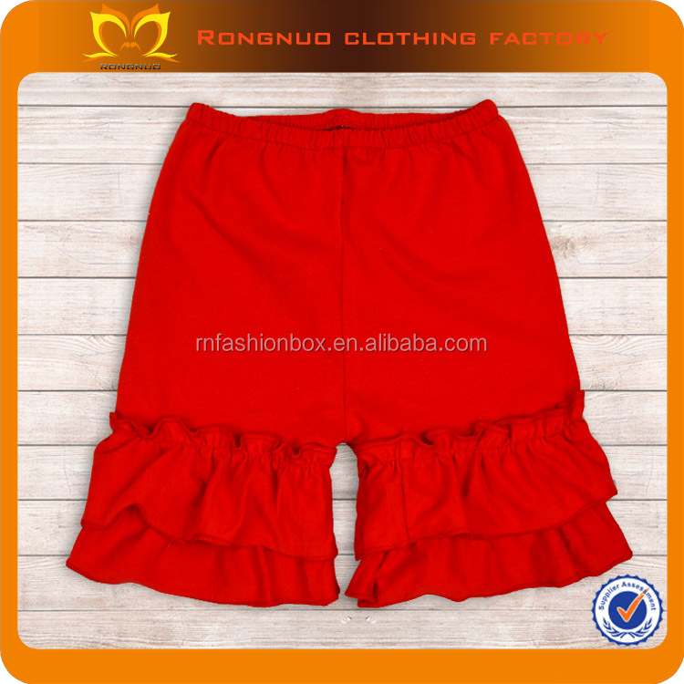 child clothes with custom brand name/kids clothing sets
