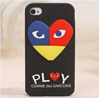 custom for iphone 5 silicone mobile phone cases