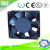 Top Quality AC Axial Fan 380V 120 x 120 x 38mm 12038 1238 AC cooling fan with 110v
